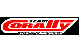 Corally Logo