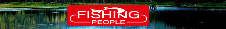 RC products from Fishing People