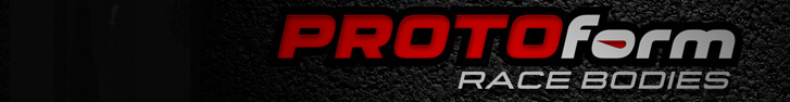 RC products from Protoform