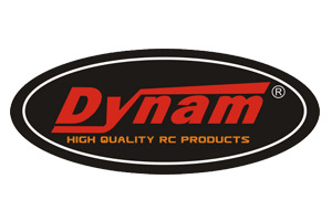 RC products from Dynam