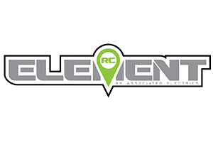Element RC Logo