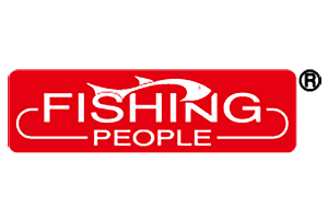 Fishing People Logo