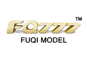 View RC products from Fuqi Toys