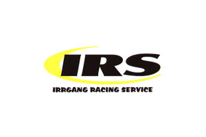RC products from Irrgang Racing