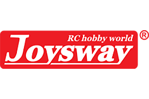 RC products from Joysway