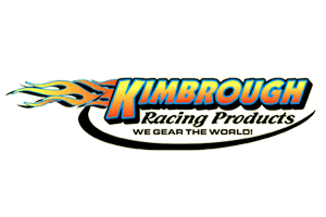 Kimbrough Logo