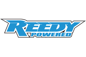 View RC products from Reedy
