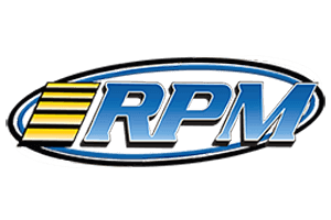 RC products from RPM