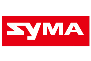 RC products from Syma