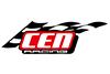 Cen Racing