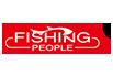 Fishing People
