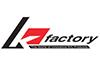 K Factory