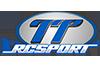 TT RC Sport