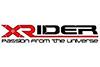 X-Rider