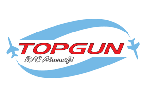 RC products from Top Gun