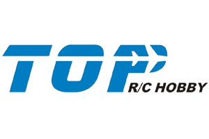 TopRC Logo
