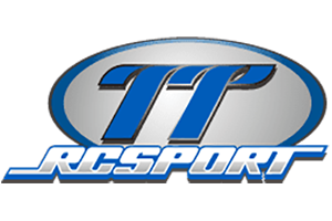 View RC products from TT RC Sport