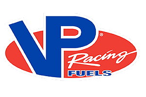RC products from VP Fuels