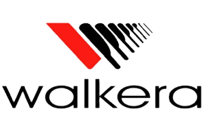 RC products from Walkera
