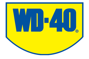 RC products from WD-40
