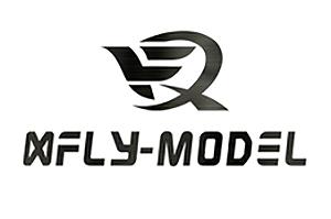 XFly Logo