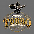 THE ALL NEW! FTX TORRO 1/10 NITRO TROPHY TRUCK