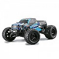 New! FTX Tracer 1/16th RTR Truck