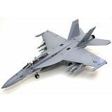 New - FMS F/A-18F Hornet EDF Jet