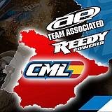 CML Exclusivo Distribuidor Espanol
