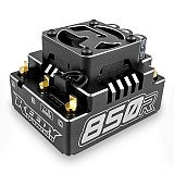 New - Reedy Blackbox 850R