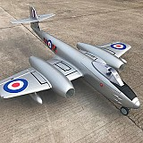 New - Dynam Gloster Meteor