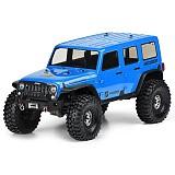 New - Pro-Line Jeep Wrangler TRX-4 Body