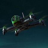 Coming Soon - Hubsan X4 Jet