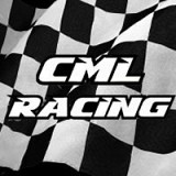 CWIC Round 1 - Race Report
