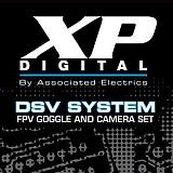 NEW! XP Digital DSV System All in one box!