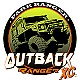 FTX Outback Ranger XC RTR 1:16 Trail Crawler
