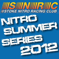 SNRC Fastrax Summer Series