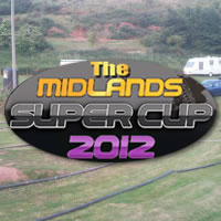 Team Associated and CML Racing take round 6 of The Midland Super Cup.