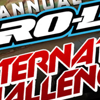 Follow the Pro-Line International Race
