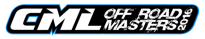 CML Off Road Masters