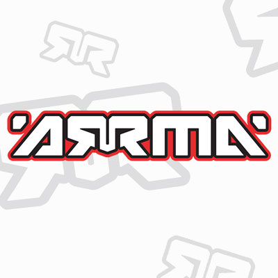 Arrma joins CML
