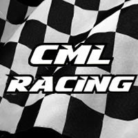 CML Carpet Masters - Rnd 4