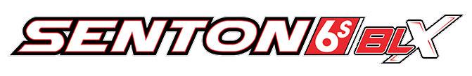 ARRMA SENTON 6S BLX 4WD 1/8 SHORT COURSE TRUCK RTR GRN/BLK LOGO