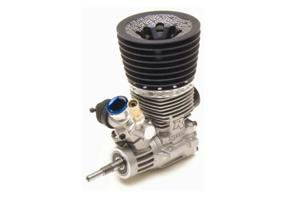 Reedy 121VR .21 Off-Road Competition Nitro Engine