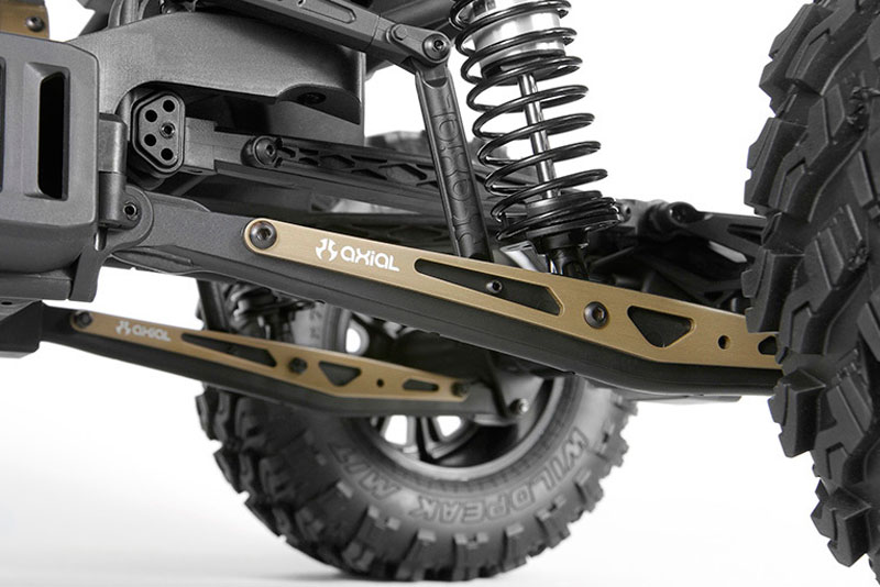 axial yeti xl manual pdf