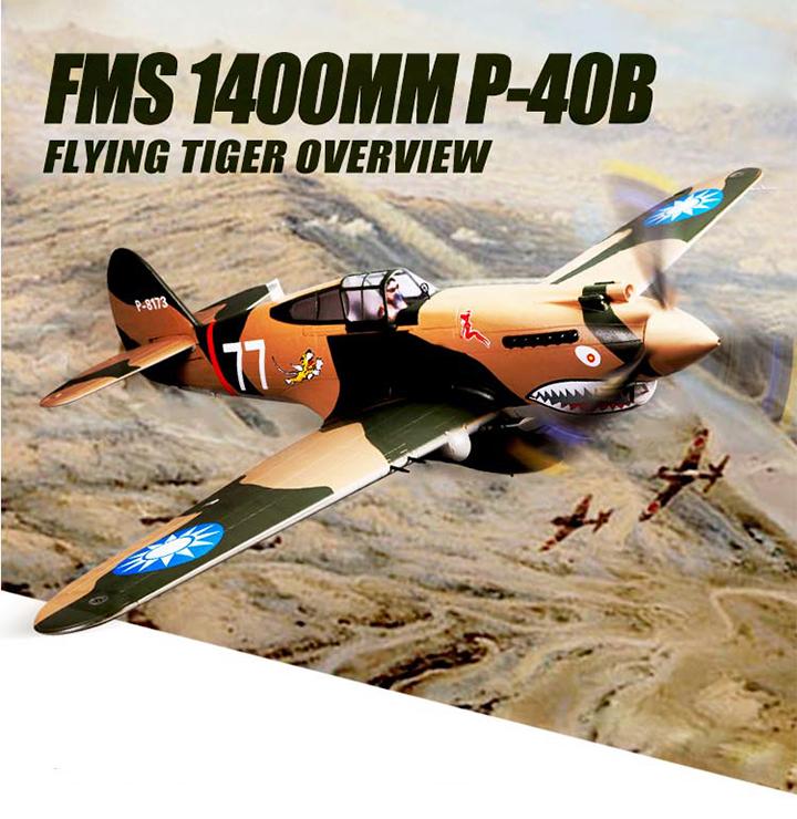 FMS081P-REF