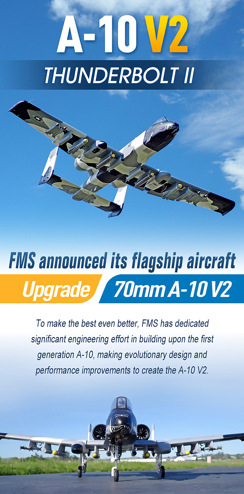 FMS113-REF