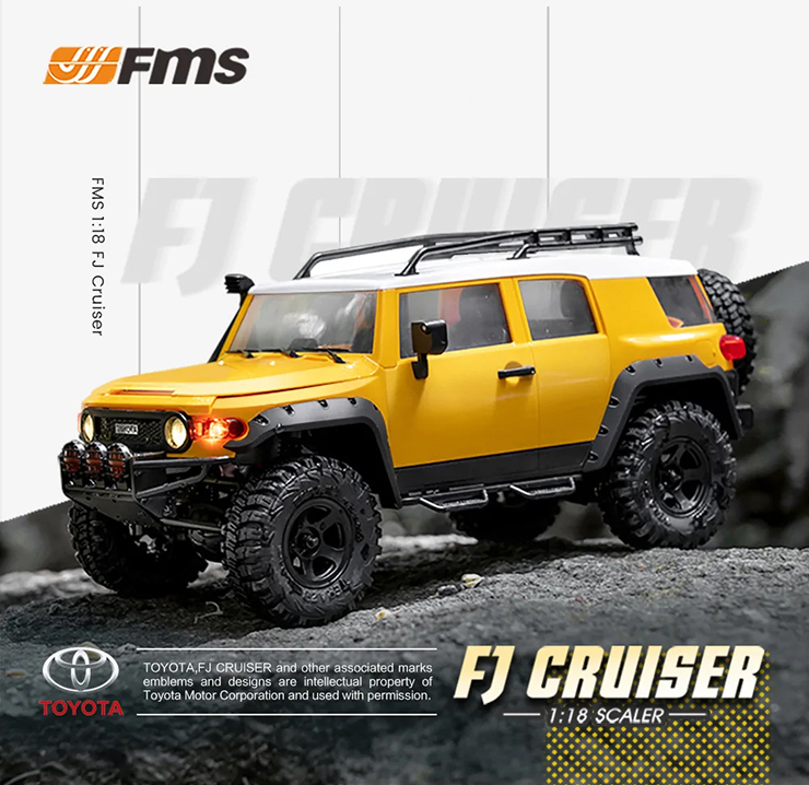 FMS11806