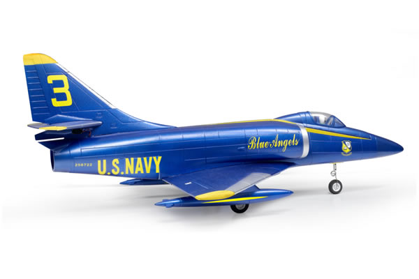 A4 Fighter Jet http://www.ebay.com.au/itm/FMS-A4-SkyHawk-EPO-700mm-RC-Fighter-Jet-RTF-Blue-/251229426966