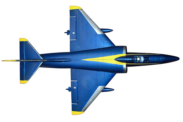 A4 Fighter Jet http://www.ebay.com/itm/FMS-A4-SkyHawk-EPO-700mm-RC-Fighter-Jet-RTF-Blue-/251229426966